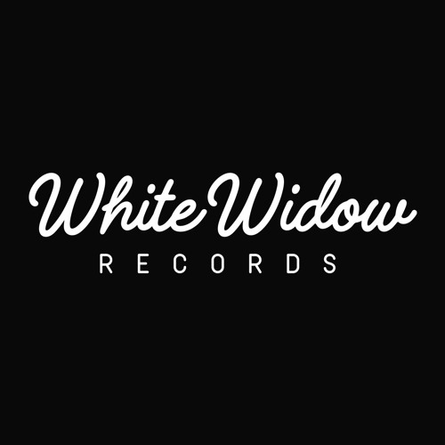 White Widow Records's avatar