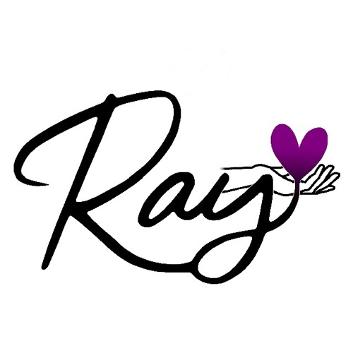 Ray Coates's avatar