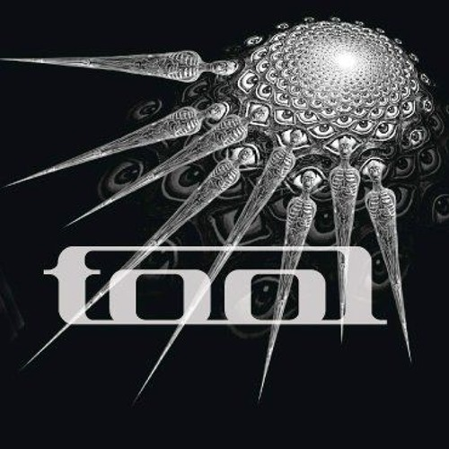 TOOL's avatar