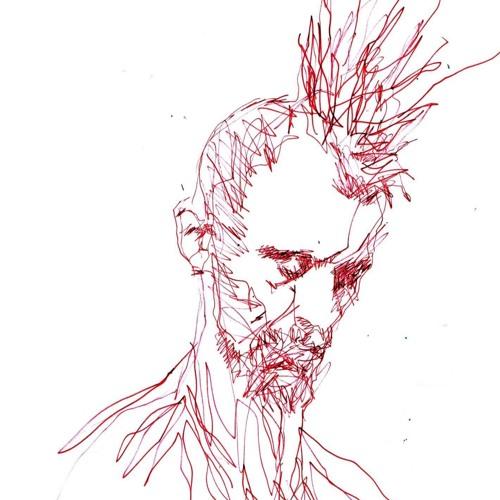 SynthAmesK's avatar