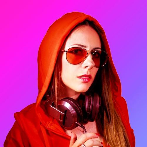 DJ-V's avatar