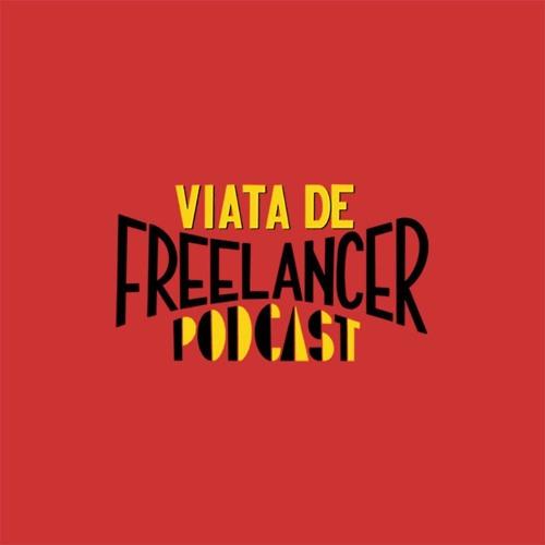 Viata De Freelancer Podcast's avatar