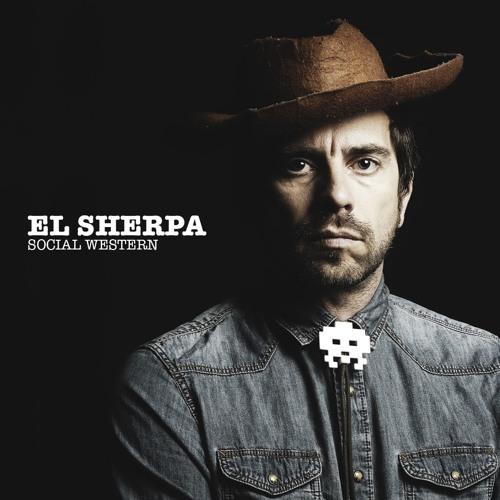 El Sherpa's avatar