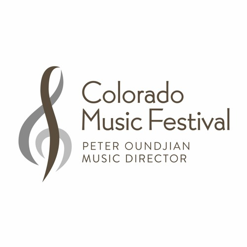 Colorado Music Festival's avatar