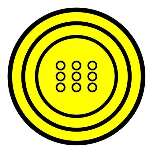 Kȯlmē Records's avatar