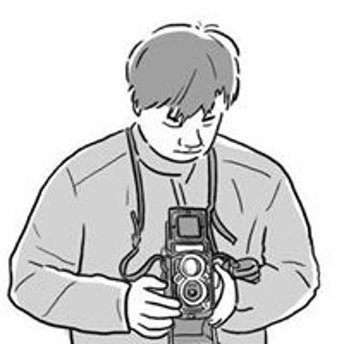 張文瀚's avatar