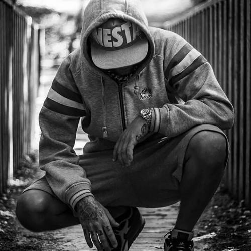 Lil Jay's avatar