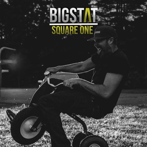 Bigstat - Paid My Dues (acapella) 92bpm by BigStat | Big Stat | Free