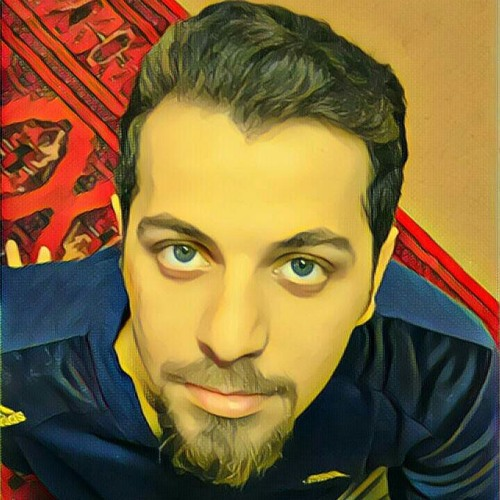 mehdi_qaedi Songs
