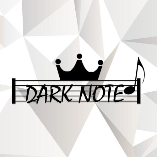 DARK NOTE's avatar