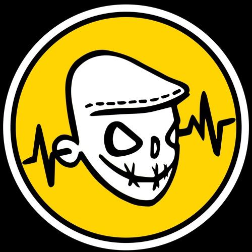 Audiotist's avatar