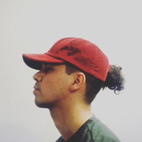 Bentrok's avatar