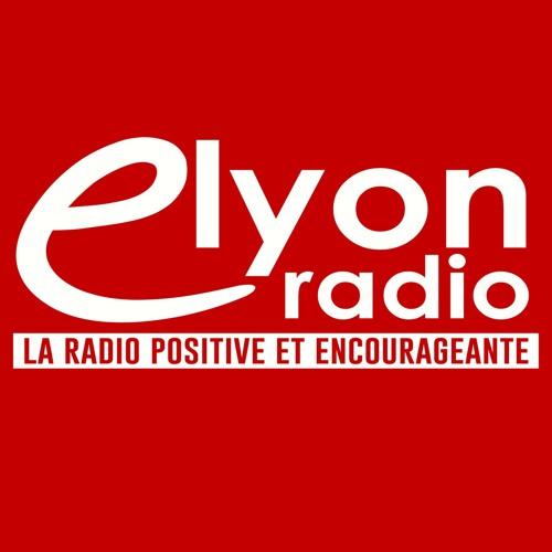 Radio Elyon's avatar