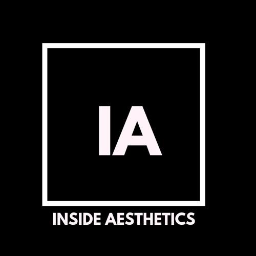 Inside Aesthetics's avatar