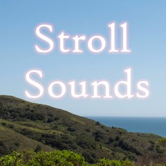 Stroll Sounds