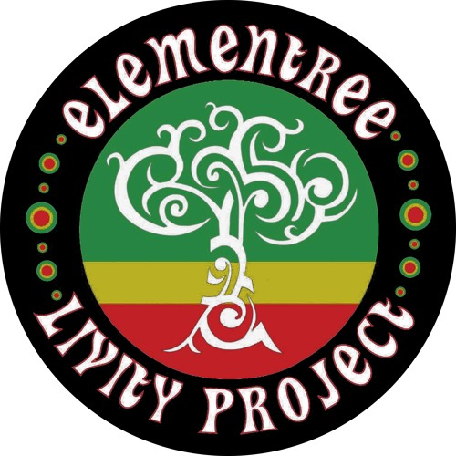 Elementree Livity Project's avatar