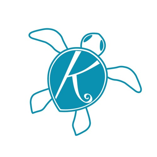 Kelonya's avatar
