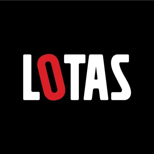 Lotas Productions's avatar