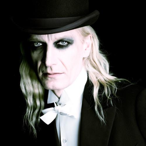 Merlin Dietrich's avatar