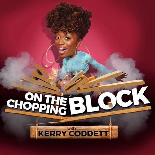 On The Chopping Block's avatar