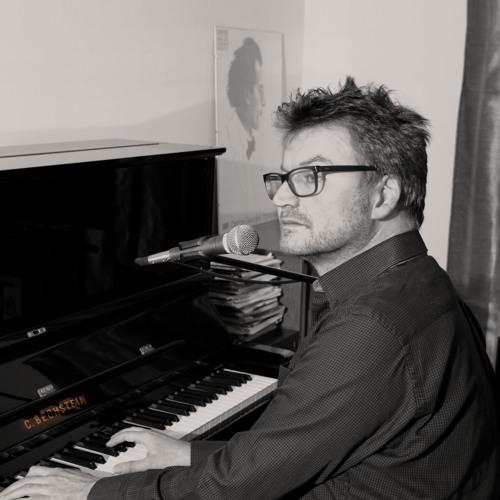 Martin Grünewald's avatar