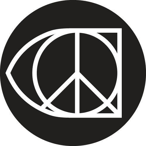 RVNG Intl.'s avatar
