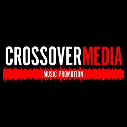 CrossoverMedia's avatar