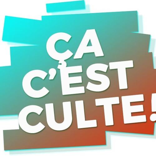 Ça C'est Culte !'s avatar