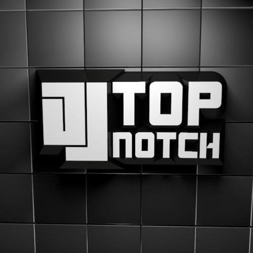 DJ Top Notch's avatar