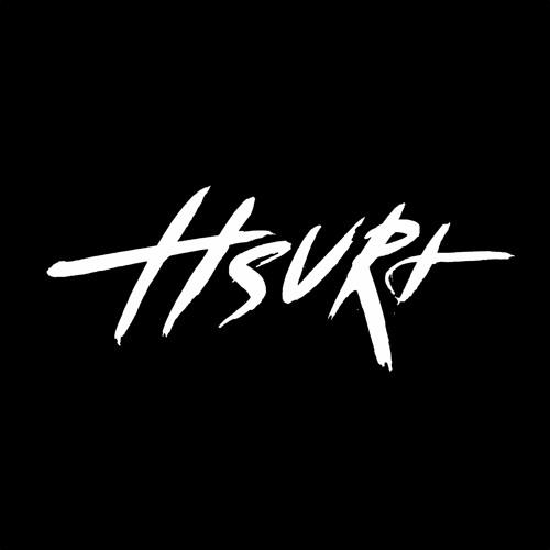 HSURT's avatar