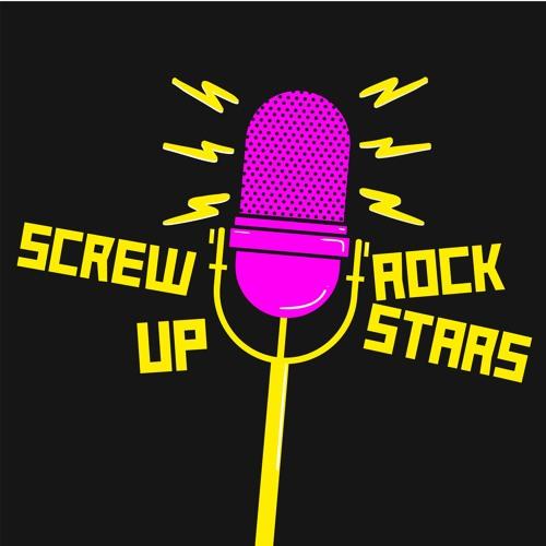 ScrewUp Rockstars's avatar
