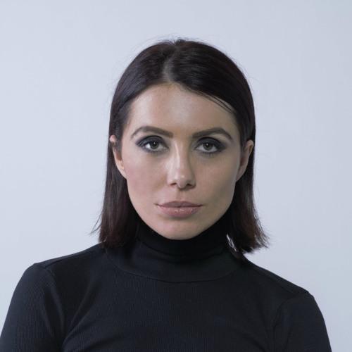 Sugar Lobby's avatar