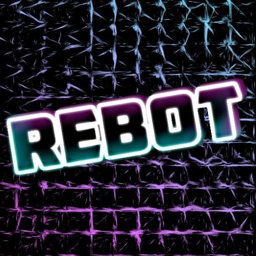 rebot333