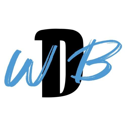 WDB Podcast's avatar