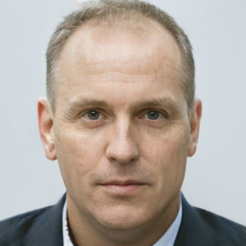 Евгений Борисов's avatar