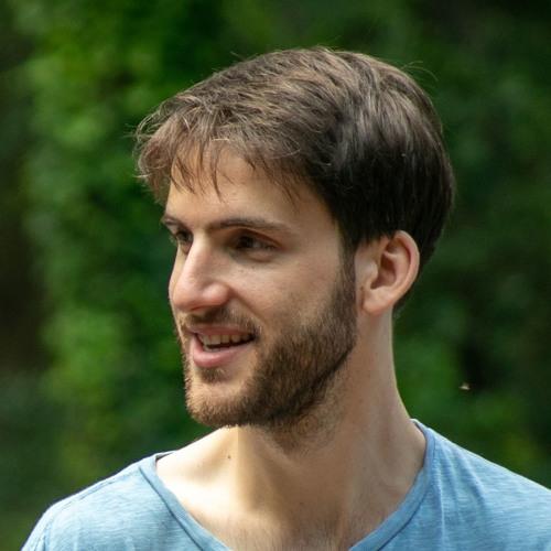 David Kiraeth's avatar