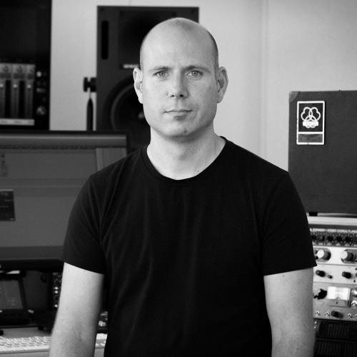 Martin Stig Andersen's avatar