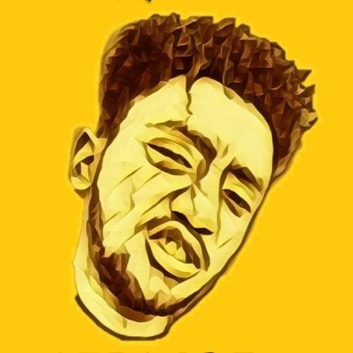 Samaniè's avatar