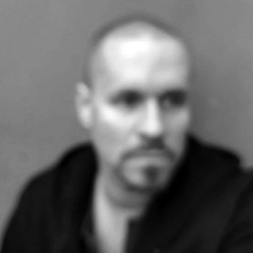 Stefan Buchberger's avatar