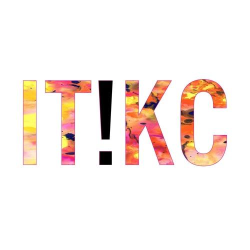 IT!KC Radio's avatar