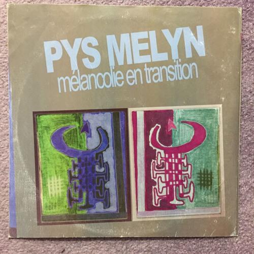 pysmelyn's avatar