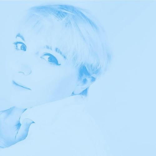 Molly Beanland's avatar