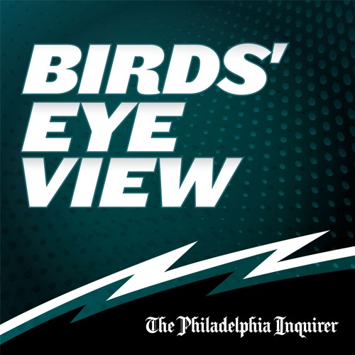 Philadelphia Inquirer Sports's avatar