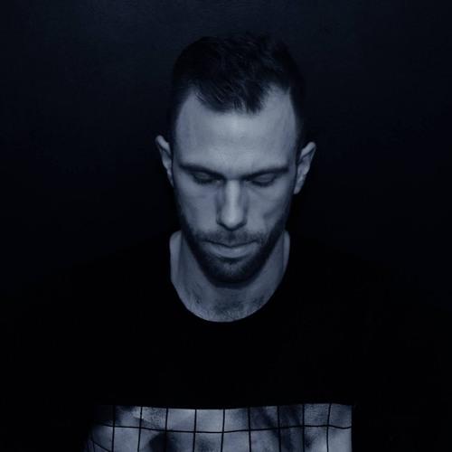 ELDO's avatar