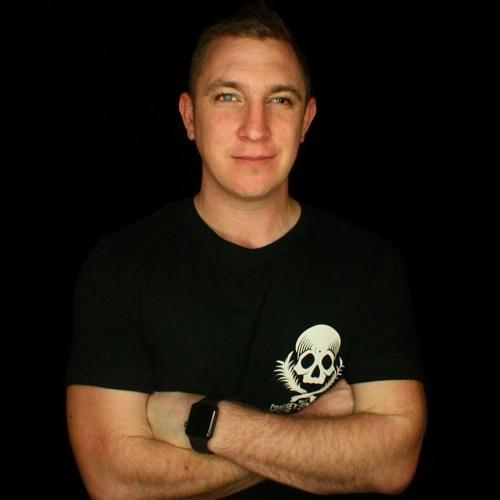 Y DOTT's avatar