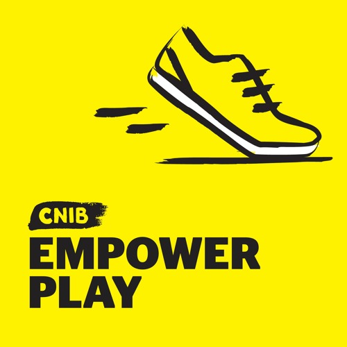 CNIB EmpowerPlay's avatar