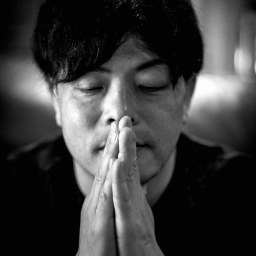 SASAKIHiroaki's avatar