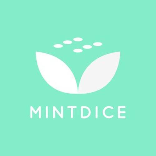 MintDice's avatar