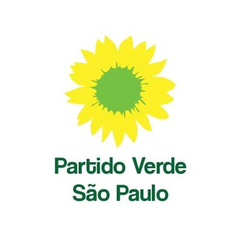PodCast Sustentável's avatar