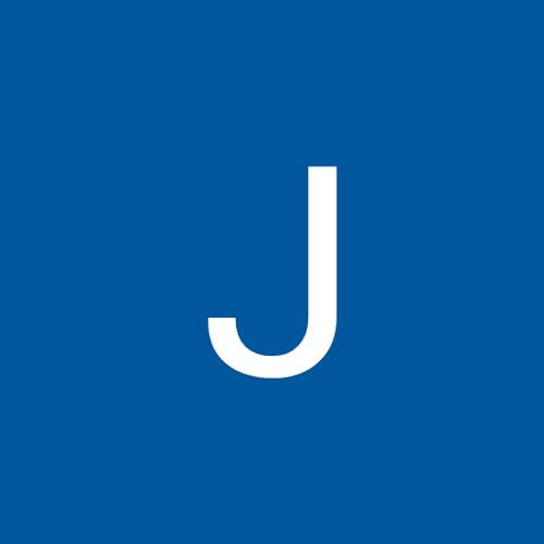 Justin Zubor's avatar